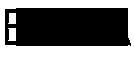 EOLA |Платформа формирования заказов для байеров